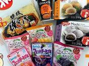 Milano come Tokyo: dove trovare alimenti Made Japan