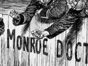 Storia Proibita: TimeLine Nuovo Ordine Mondiale (1821-1880)