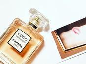 profumo: coco mademoiselle parfum intense
