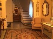 Charme raffinatezza casa Roberta