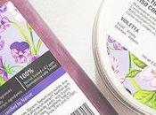 Happy bagnoschiuma crema corpo alla Violetta: caratteristiche.