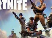 Fortnite: rivoluzione videogioco passa mobile