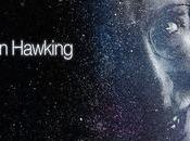 Addio Stephen Hawking