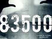 Recensione: 83500