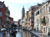 itinerario alla scoperta sestiere Dorsoduro Venezia