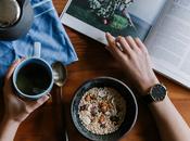 disagio cibo età: disturbi alimentari anni