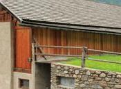 Segheria museo legno celledizzo-val disole
