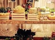 Catering specializzati matrimonio Roma