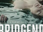 """Recensione: """"Bridgend"""""""