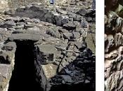 Archeologia. Sardara, Santuario pozzo sacro Sant'Anastasia