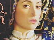 """""""The Spanish Princess"""": Starz ordinato terza serie tratta romanzi Philippa Gregory"""
