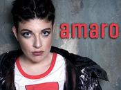 """MARGHERITA ZANIN: """"AMARO"""" singolo prodotto Lele Battista anticipa nuovo album prossima uscita"""