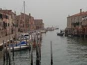 Books road Serenissima, Venezia