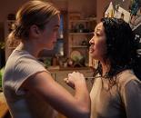 """""""Killing Eve"""": l'ossessione abbonda nuovo trailer"""