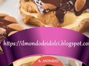 Scopri ingredienti consigli utili cucinare Dolci Pasqua: Colombine crema all'arancia glassa ciocolato fondente.