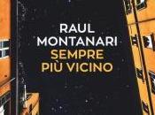 "TAMBURO n.68: Raul Montanari, ""Sempre vicino"""