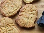 Auguri tutti Papà: biscotti Star wars semola grano duro rimacinata olio