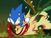 Sonic Mania Adventures nuovi corti gratuiti