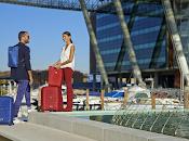 Roncato: nuova valigia D-Box