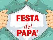 Festa Papà altre storie fantastiche