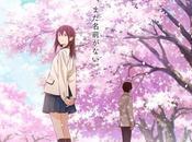 Trailer dell'anime Kimi Suizo Tabetai