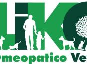Nuova sede Centro Omeopatico Veterinario Olikos Vigatto (Parma)