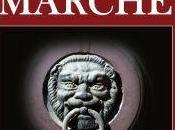 Segreti storie popolari delle Marche: l'affascinante opera Antonio Signoribus