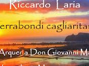 Associazione Culturale Honebu. Appuntamento Storia Cagliari Marzo.