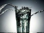 Come vedere bicchiere mezzo pieno essere felice