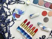 MAGHEIA COSMETICS makeup magico natural oriented