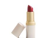 Skin: nuovo Lipstick