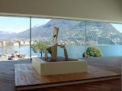 """Lugano: Inaugurata mostra """"Picasso. sguardo differente"""""""