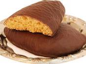 Ricetta Susumelle calabresi: dolce tipico delle festività calabresi