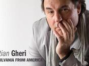 """Marzo radio """"Transilvania from America"""",il nuovo singolo Cristian Gheri"""