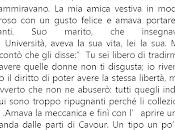 Briseide poetessa della prima decade dell'Ariete.