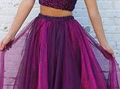 prom dresses- wonderful world