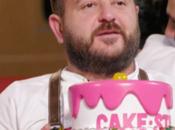 Cake Star: Poppella miglior pasticceria Napoli. Come rivedere puntata