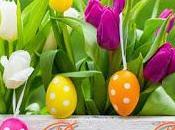 Accade Italia Segnalazioni Pasqua.