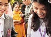 Nelle scuole Delhi insegna felicità