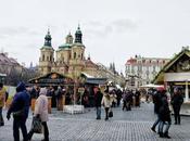 Cosa vedere Praga giorni: consigli utili (anche farsi fregare)