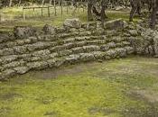 """Archeologia. possibile interpretazione """"Culto dell'Acqua"""" Sardegna, ruolo santuari Romanzesu Santa Vittoria Serri. Articolo Gustavo Bernardino."""