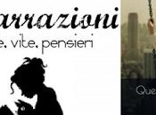 SEGNALAZIONE QUELLO Katia Allegretto Italia Piro
