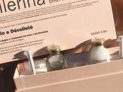 Labo Suisse, Fillerina Biorevitalizing collo décolleté