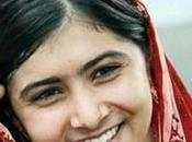 Malala tornata casa, vittoria tutte ragazze
