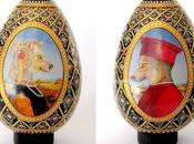 Auguri Buona Pasqua deliziosa Arte Maestro veneziano Norberto Moretti