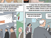 guerra mondiale fumetti (62)