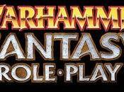 Warhammer Fantasy Roleplay edizione: uscirà giugno!