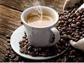 Caffè psoriasi: quale relazione esiste?