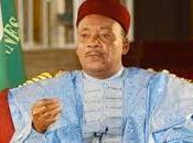 Niger intende trattare Boko Haram rilascio ostaggi