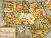 L'esplorazione portoghese dell'Africa secolo